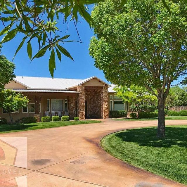 Tree Care Albuquerque NM