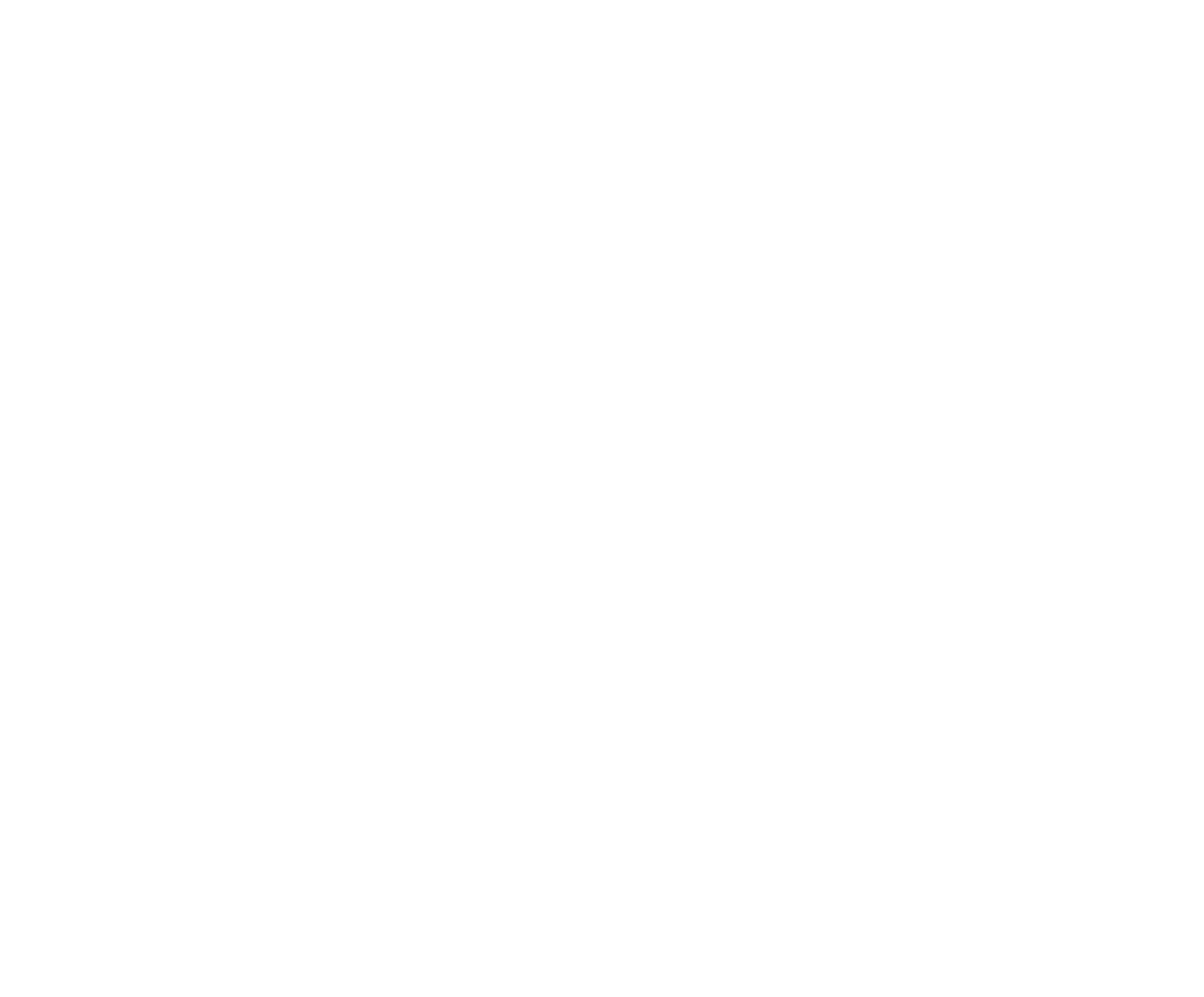 Red Shovel Logo
